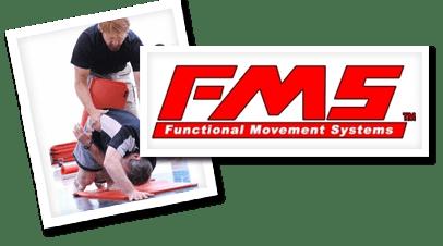 FMS+Rotary